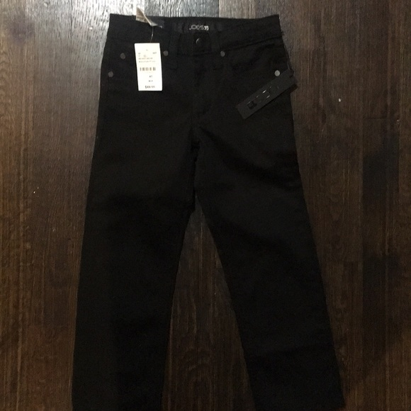 Joes Jean Girls Big Stretch Twill Pant
